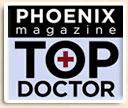 884_top-doc
