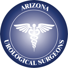 Arizona Urological Surgeons, LLC